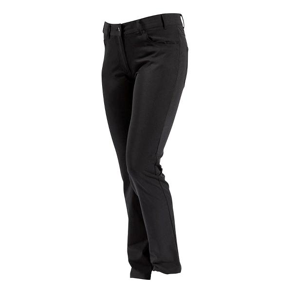 dame bukser matcher