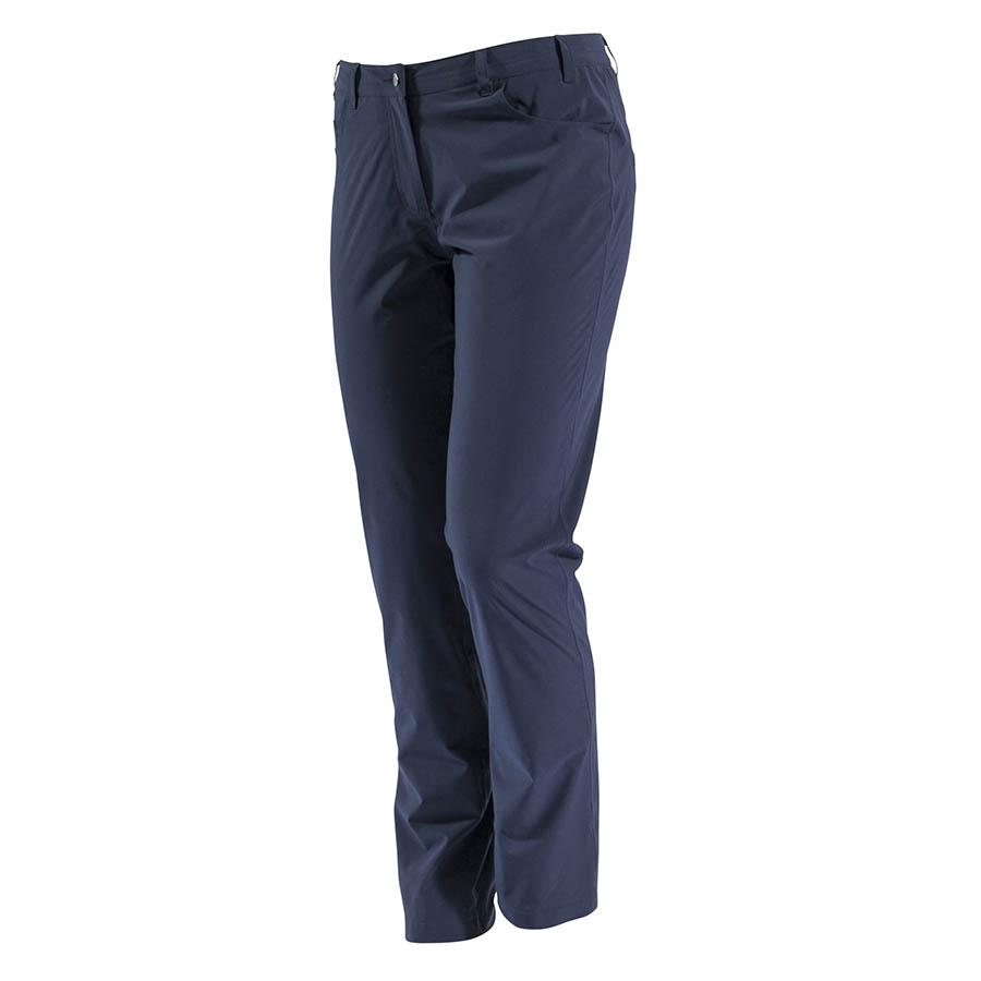 210b220f652 Golf Nederdel | Bukser og Skort til Kvinder | Backtee
