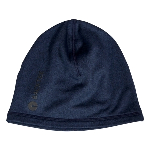 BACKTEE Thermal Hood, Navy